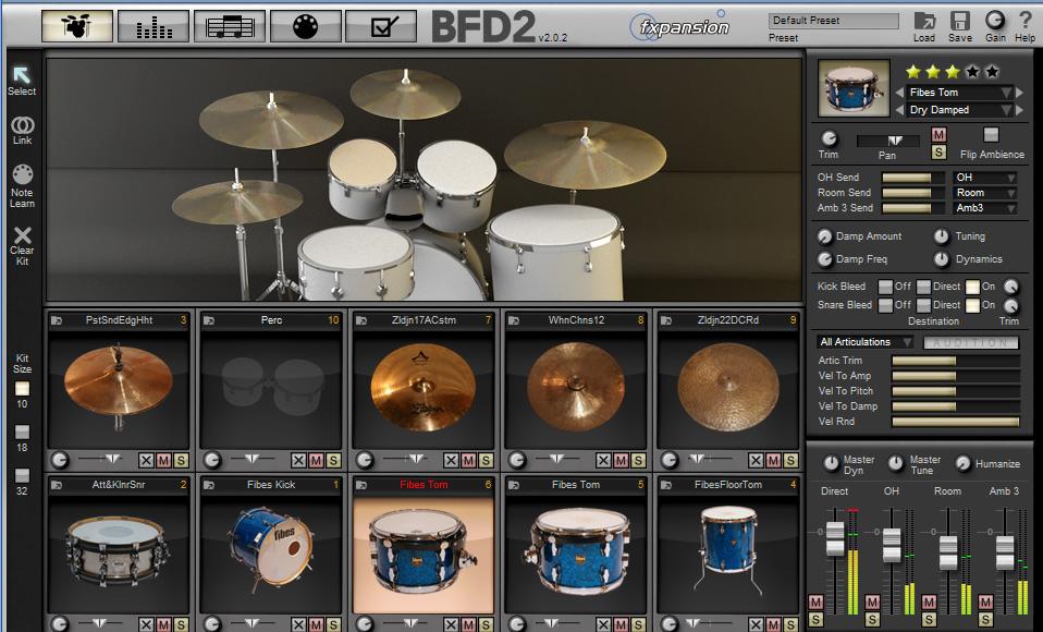 bfd2-kit.jpg