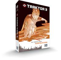 traktor3_pack.jpg